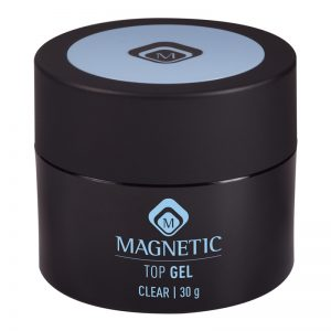 104138 Magnetic