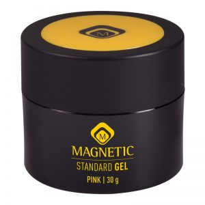 104140 Magnetic