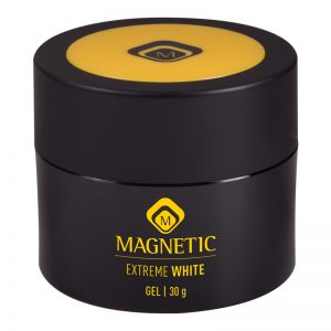 104142 Magnetic