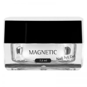 106800 Magnetic