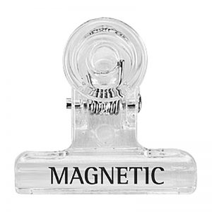 178001 Magnetic