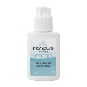NAIL AID Anti Micotico Magnetic