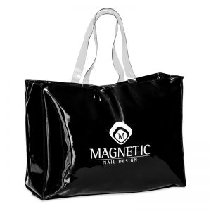 310214 Magnetic