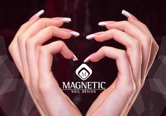 GEL Magnetic
