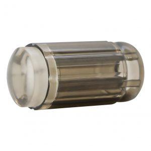 Carimbo Transparente STAMP & SCRAPER Magnetic