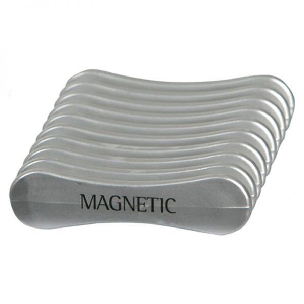 Apoio para pinceis Magnetic