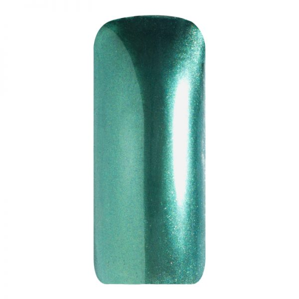118862 Turquoise Chrome Magnetic