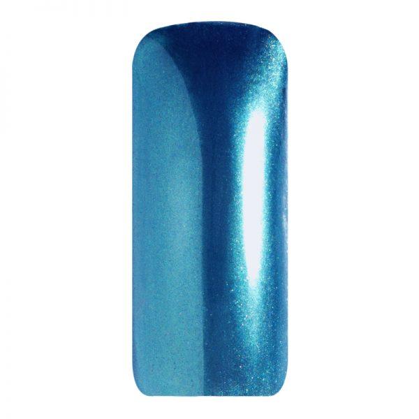 118863 Blue Chrome Magnetic