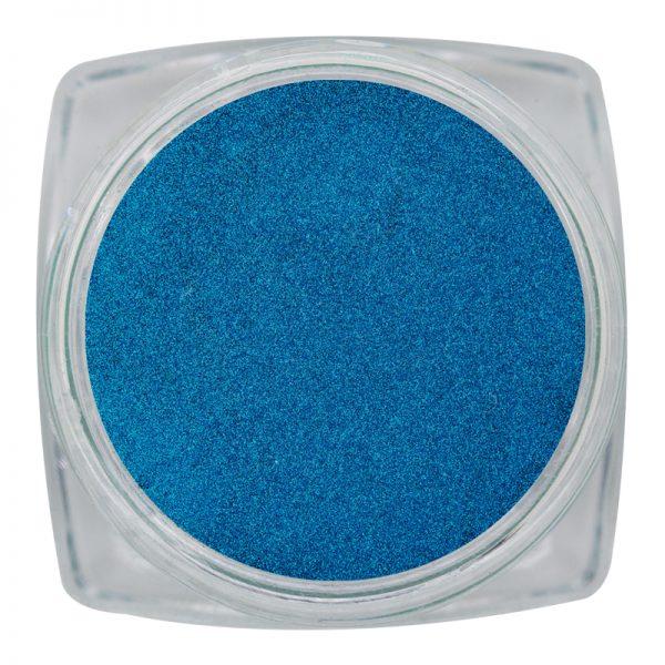 118863 Blue Chrome pack Magnetic